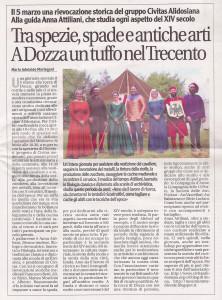 nuovo_diario_04_03_17