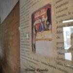 La nostra locandina / Our poster.